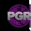 Logo Bottom Retina